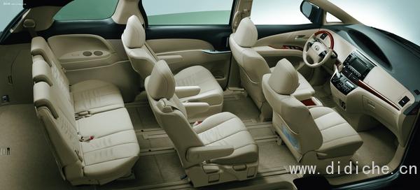 ナレッジポスト丨普通の車がかっこよく見えるように設計されていないのはなぜですか?