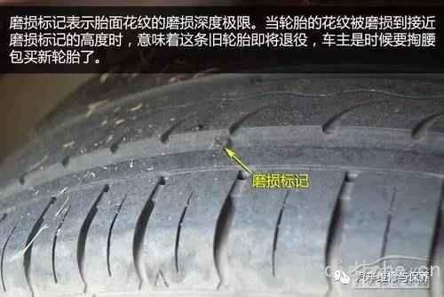 車の腐食は交通事故を引き起こしやすいですか? 最悪! あなたは自動車の防食の冷たい知識を知っている必要があります!